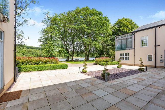 Hensol Castle Park Pontyclun Cf72 3 Bedroom Flat