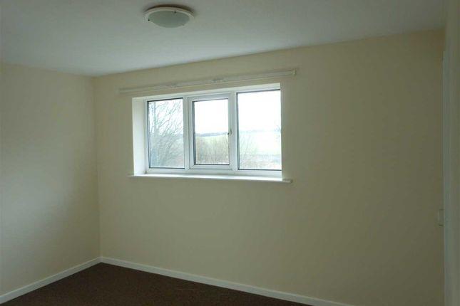 Bedroom of Baldwin Avenue, Bottesford, Scunthorpe DN16
