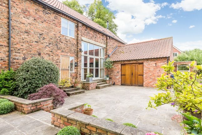Rooms To Rent In Doncaster South Yorkshire