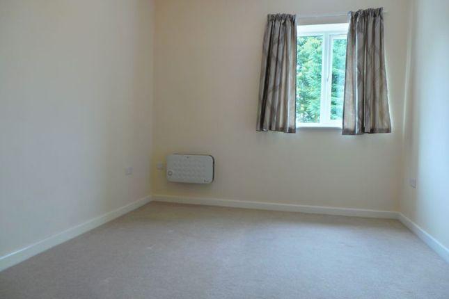 Bedroom 1 of The Green, Bilton, Rugby CV22