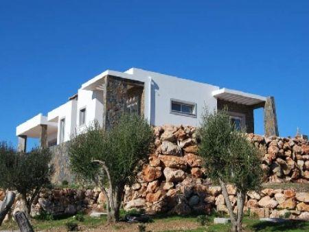 Image 9 4 Bedroom Villa - Central Algarve, Sao Bras De Alportel (Jv101459)