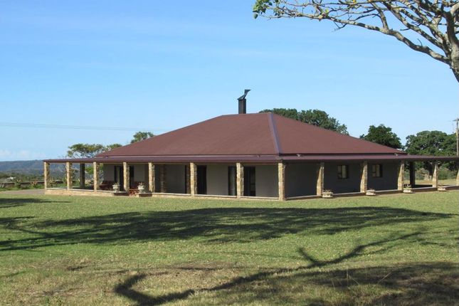 Thumbnail Farm for sale in 12 Albany Rd, Grahamstown, 6139, South Africa
