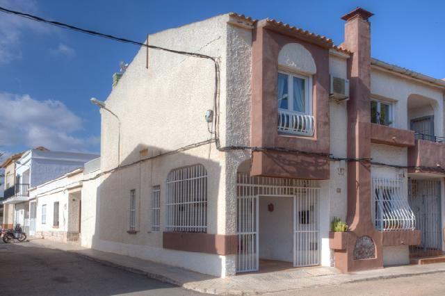 Apartment for sale in Los Belones, Murcia, Spain