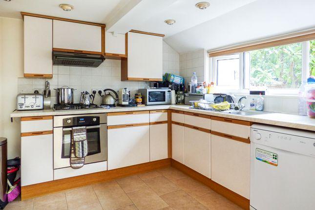 Kitchen of Rockliffe Road, Bathwick, Bath BA2