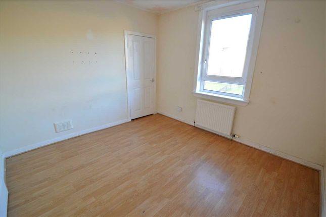 Bedroom 3 of Springwell Crescent, Blantyre, Glasgow G72
