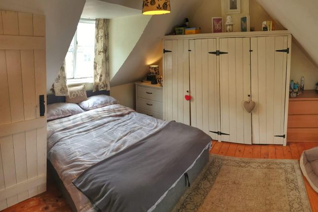 Master Bedroom of Sheepy Road, Sibson, Nuneaton CV13
