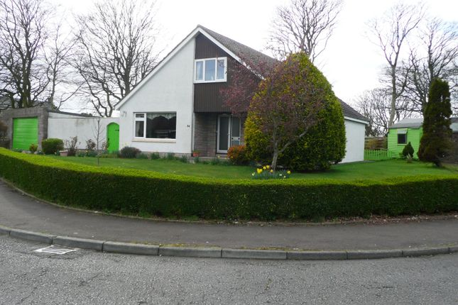 Thumbnail Detached house for sale in Bow Butts, Crail