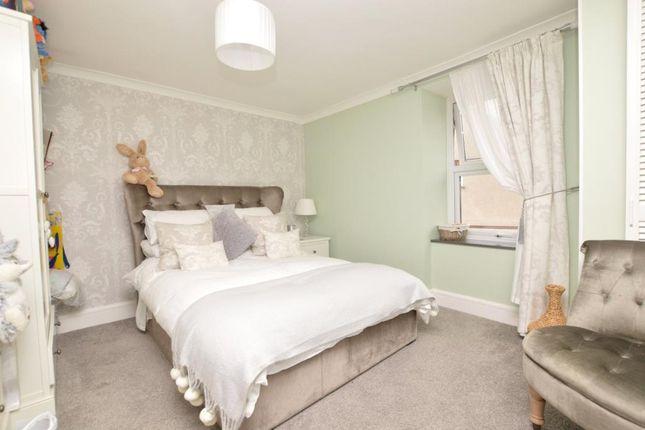 Bedroom of Plymstock Road, Plymouth, Devon PL9