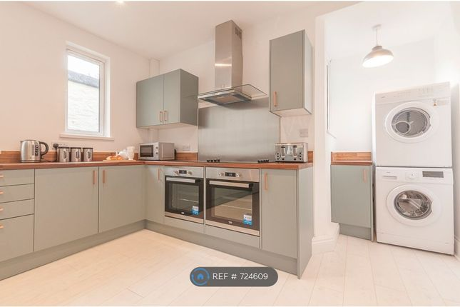 Kitchen of Lipson Road, Plymouth PL4