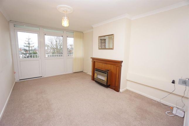 Lounge of Birkendale Road, Sheffield S6