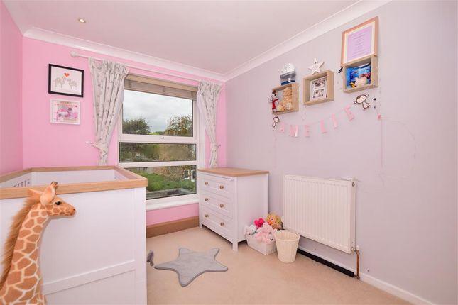 Bedroom 2 of Farm Holt, New Ash Green, Longfield, Kent DA3