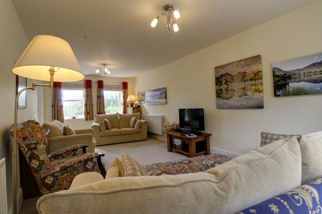 Lounge 4 of Asby Lane, Asby, Workington CA14