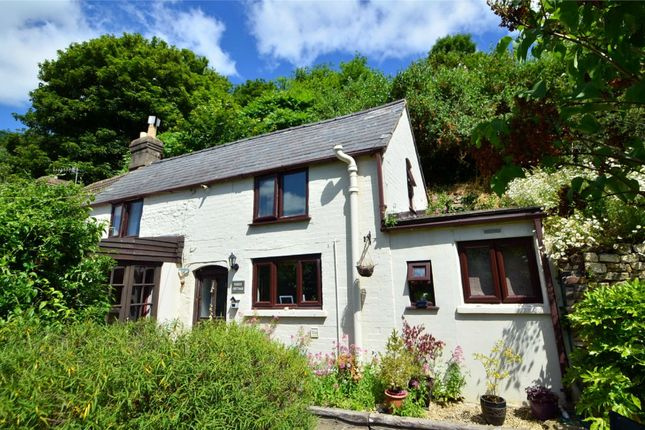 Thumbnail Cottage for sale in High Street, Chalford, Stroud, Gloucestershire