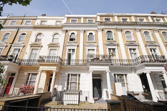 Inverness terrace bayswater london w2 studio to rent for 73 studios inverness terrace