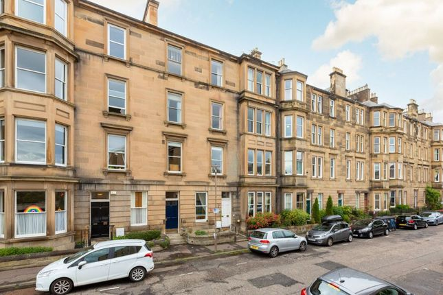 Thumbnail Flat for sale in 14/3 Fountainhall Road, Mayfield, Edinburgh