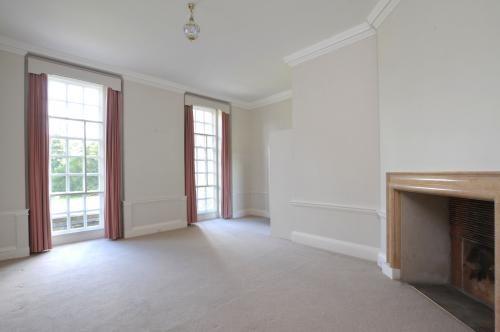 Thumbnail Flat to rent in Middleton Park, Middleton Stoney, Bicester