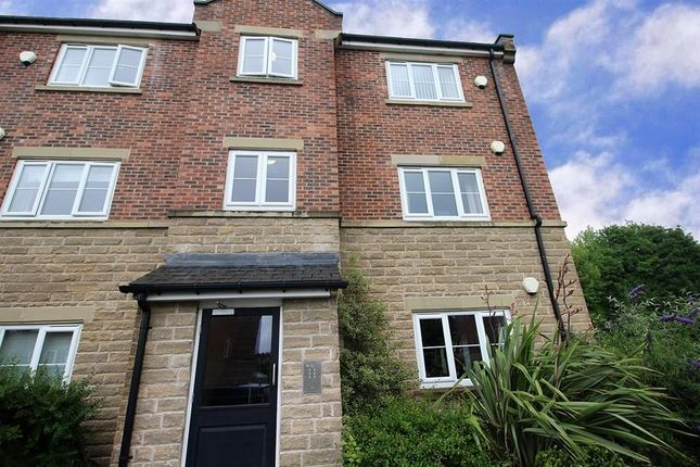Flat for sale in Horsforde View, Rodley