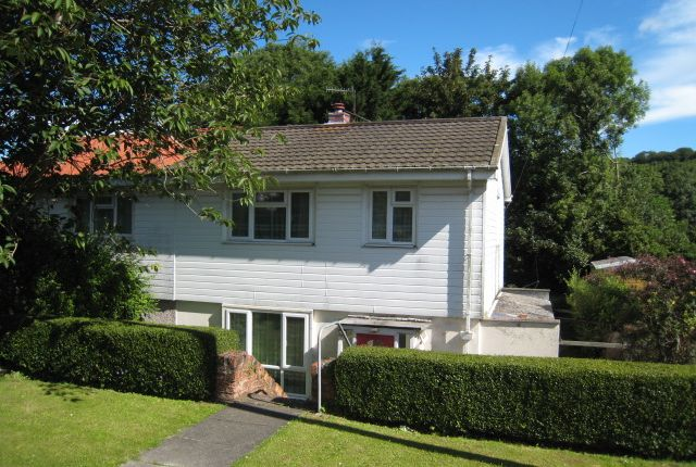3 bed semi-detached house for sale in Rushlake Road, Brighton