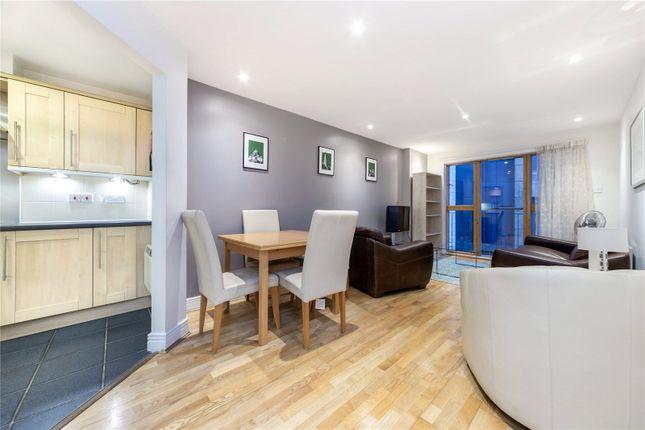 2 bed flat for sale in London House, 172 Aldersgate Street, London EC1A