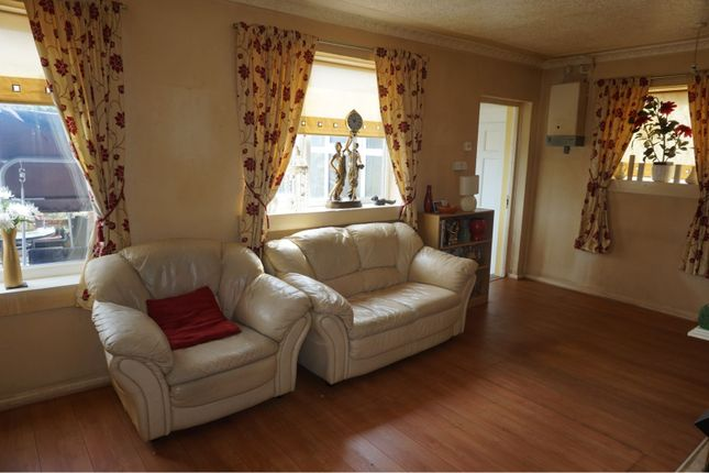 Lounge of Archer Road, Walsall WS3