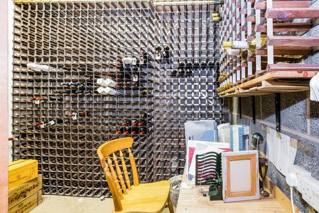 Wine Cellar of Epping New Road, Buckhurst Hill IG9