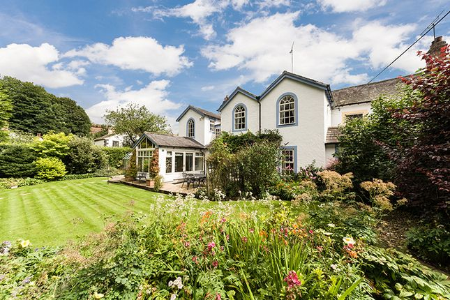 Thumbnail Cottage for sale in 2 Edenside Cottage, Wetheral, Cumbria