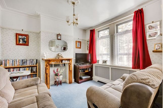 Photo 4 of Denison Road, Colliers Wood SW19
