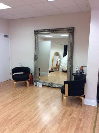 Photo 5 of Bridal Wear NE9, Tyne And Wear