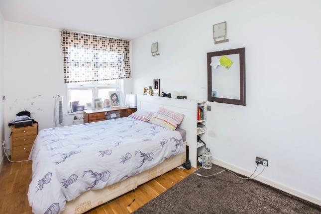 Bedroom 2 of 8 Manbey Park Road, Stratford, England E15