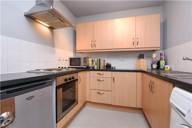 1 bed flat for sale in Radnor House, 1272 London Road, London