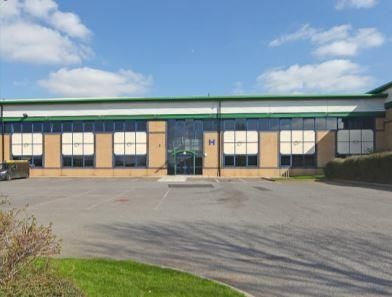 Thumbnail Industrial to let in Unit H, Acorn Industrial Park, Crayford Road, Crayford, Kent