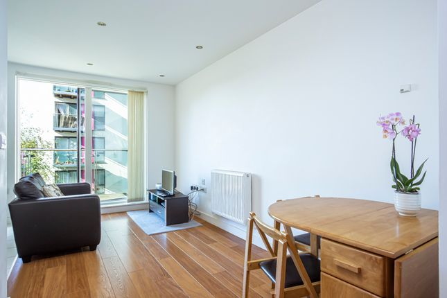 Studio for sale in Conington Road, London SE13