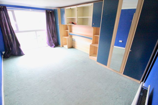 Terraced house for sale in Langhorn Close, Newcastle Upon Tyne