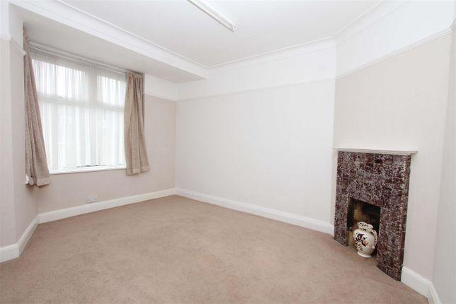 Living Room 2 of Farm Close, Hoylake Crescent, Ickenham, Uxbridge UB10