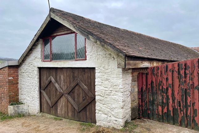 Thumbnail Light industrial to let in Grove Farm, Allt Yr Yn, Newport