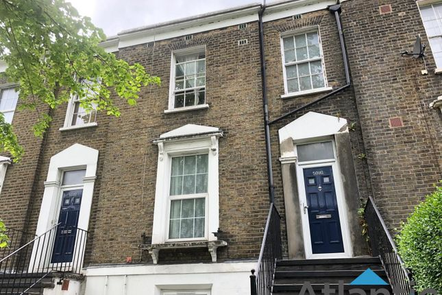 Maisonette to rent in Holloway Road, Holloway