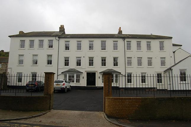 Thumbnail Property to rent in Princes Street, Dover