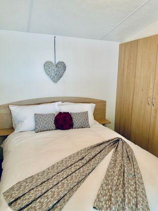 Master Bedroom of Caton Road, Lancaster LA2