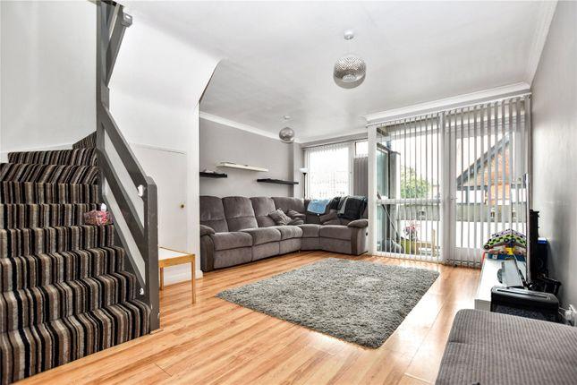 2 bed flat for sale in Bexley High Street, Bexley Village, Kent DA5