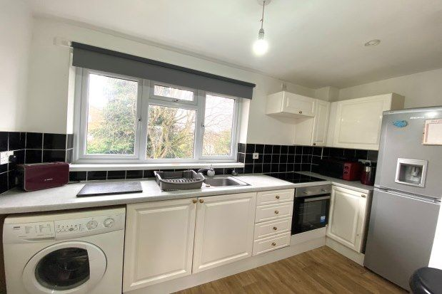 1 bed flat to rent in Warwick Grove, Solihull B92