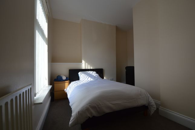 Bedroom 3 of Victoria Road, Middlesbrough TS1