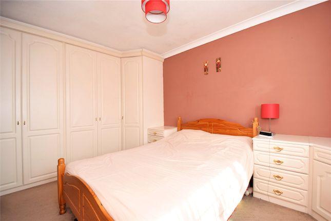 Master Bedroom of Waylands, Swanley, Kent BR8