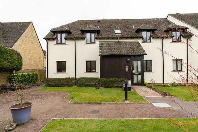 Thumbnail Property for sale in Pegasus Court, Bourton-On-The-Water, Cheltenham