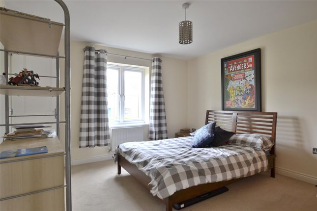 Bedroom 2 of Merlin Close, Brockworth, Gloucester GL3
