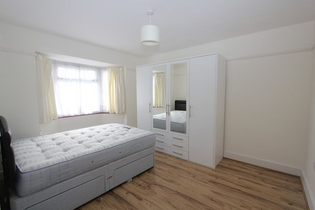Bedroom 10 of Meadow Gardens, Edgware, London. HA8