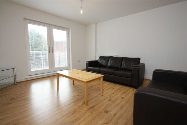Thumbnail Flat to rent in Northholt Road, Harrow, London