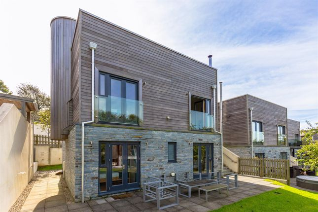 3 bed detached house for sale in The Bay, Talland Bay, Looe