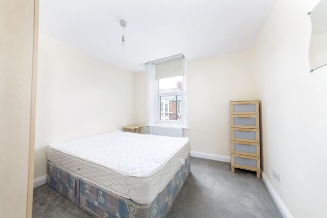 77 Shortridge905 of Shortridge Terrace, Jesmond, Newcastle Upon Tyne NE2