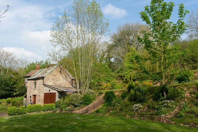 Detached Barn of Bridgwater Road, Winscombe BS25