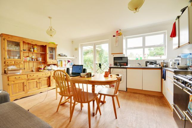Thumbnail Property to rent in Otterfield Road, West Drayton, Middlesex